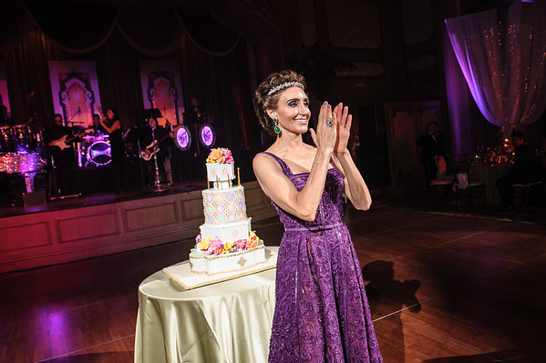 Miracle Babies Gala 2015 by Dave Siccardi