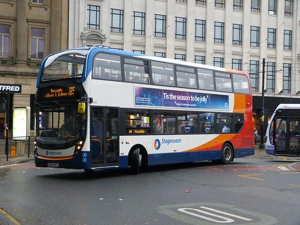 10410 [Sharston] 151205 Manchester