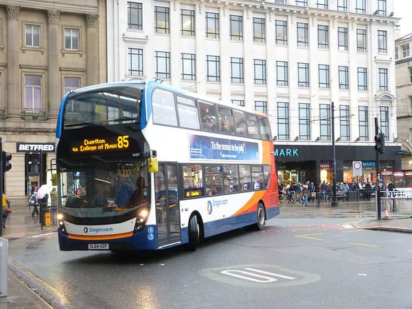 10407 [Sharston] 151205 Manchester