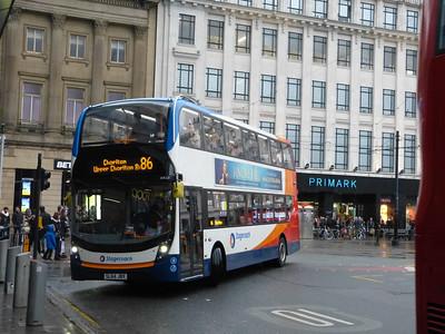 10423 [Sharston] 151205 Manchester