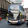 10405 [Sharston] 150105 Manchester