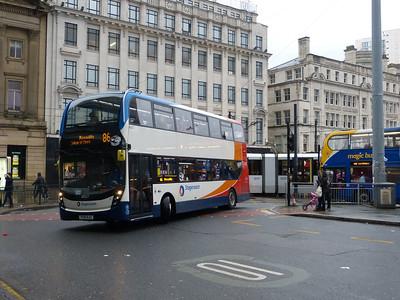 10430 [Sharston] 151205 Manchester