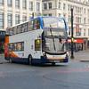10406 [Sharston] 141229 Manchester