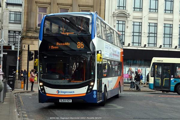 10412 [Sharston] 150128 Manchester [jg]