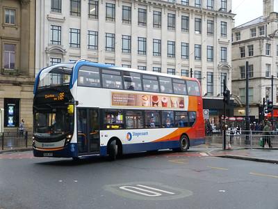 10429 [Sharston] 151205 Manchester