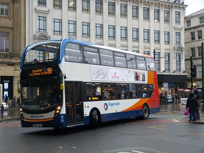 10422 [Sharston] 151205 Manchester