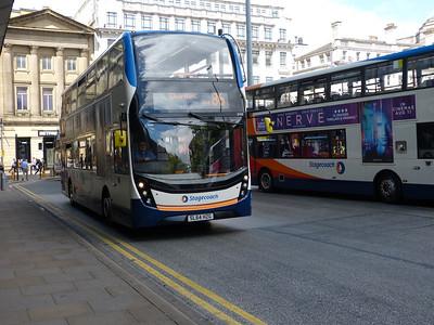 10401 [Sharston] 160803 Manchester