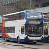 10409 [Sharston] 141229 Manchester