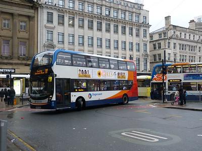10428 [Sharston] 151205 Manchester