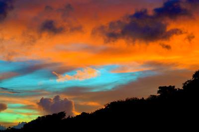 2014: The Island of Grenada