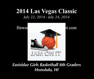 07-24-14 Jam On It Las Vegas Classic 8th vs CB Cobras (33-37).