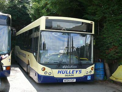 hulleys-16-110814-baslow_6334471241_o