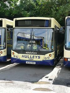 hulleys-14-110814-baslow_6334474093_o