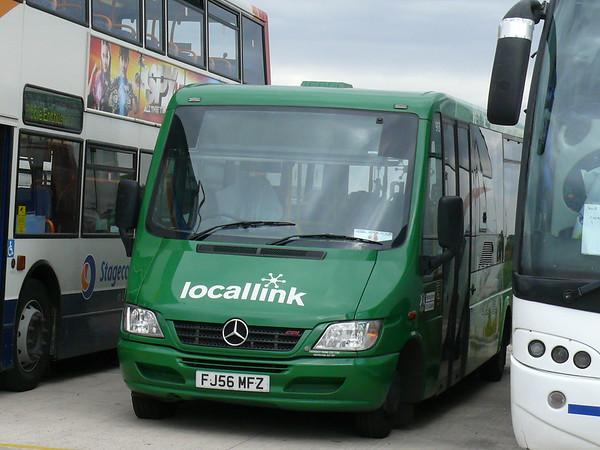 locallink-913-110814-mansfield_6334466363_o