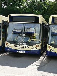 hulleys-20-110814-baslow_6335229892_o
