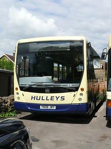 hulleys-03-110814-baslow_6334476801_o
