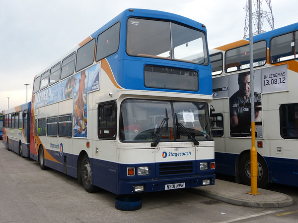 stagecoach-north-west-16331-120812-morecambe_8058830335_o