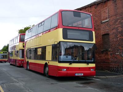 13.10.13 - East Lancashire