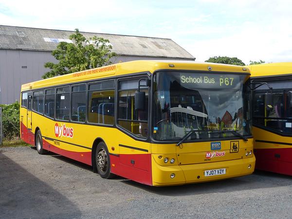CT Plus YJ07VZY 150809 Wakefield.jpg