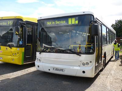 CT Plus FJ59UYE 150809 Wakefield.jpg
