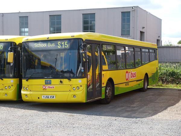 CT Plus YJ56XSR 150809 Wakefield.jpg