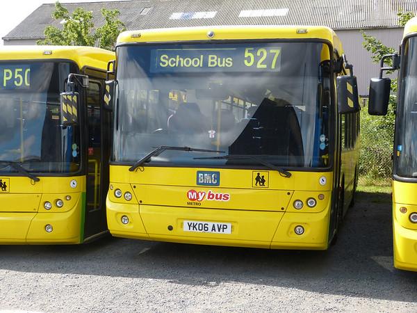CT Plus YK06AVP 150809 Wakefield.jpg