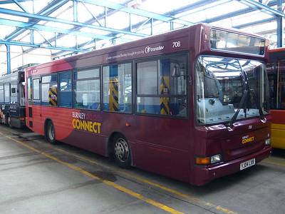 Burnley & Pendle 708 160508 Burnley