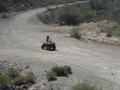6-24-14 AM ATV CHAD