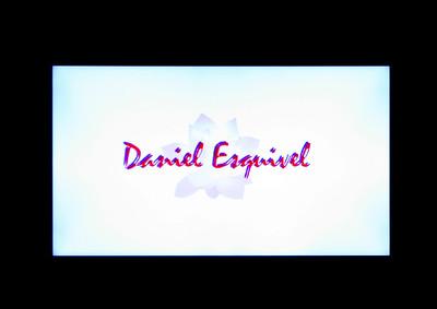 Daniel Esquivel - Runway