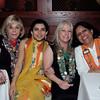Chain des Rotissuers dinner at Kirans January2015