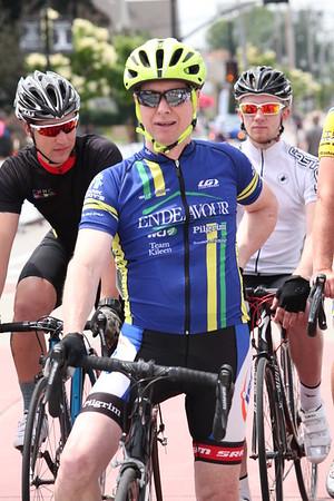 Giro d' Grafton 6-20-15