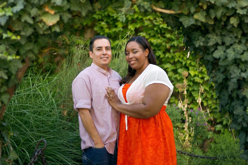 Josh & Tennille 01