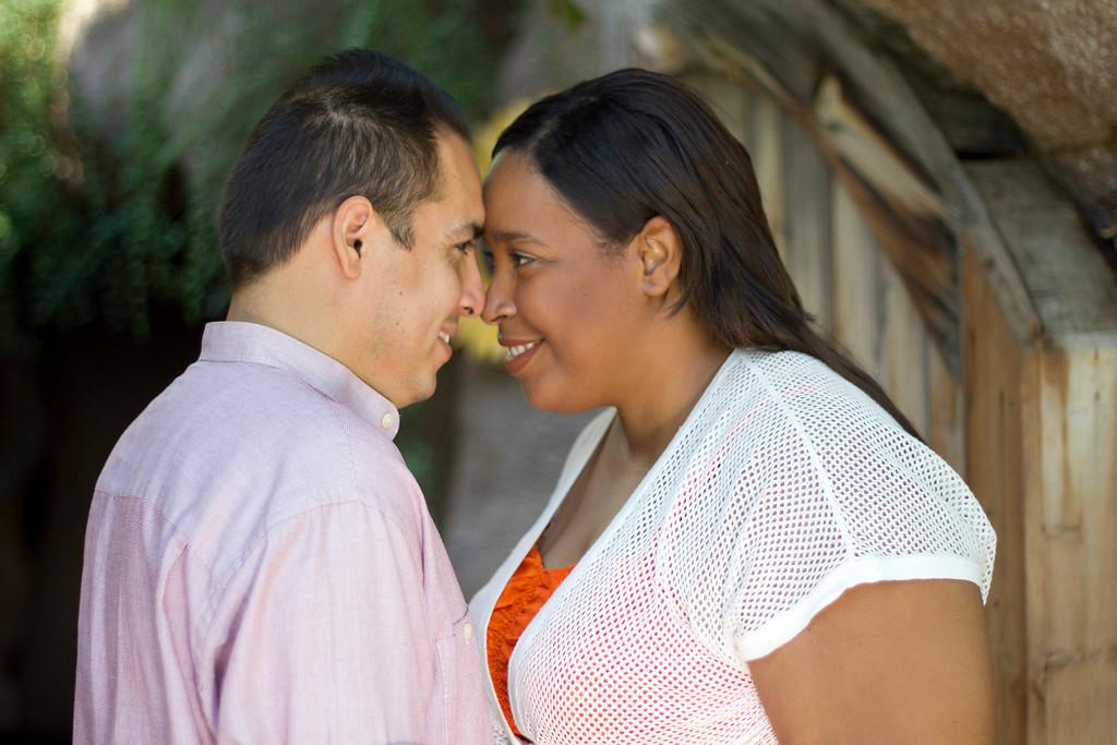 Josh & Tennille 07