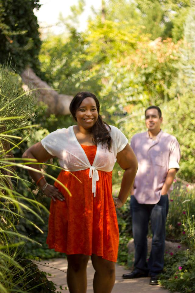 Josh & Tennille 06