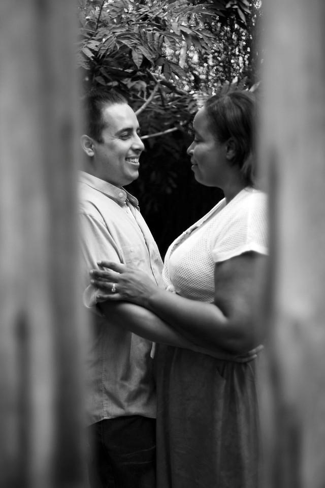 Josh & Tennille 08