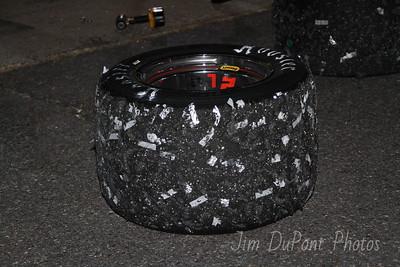 NWMT 7/25/2015 O'Reilly Auto Parts 200 Monadnock Speedway