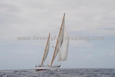 Antigua Yacht Classic Regatta 2014 - Race 4_1969