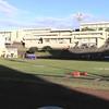 MoHS JV vs FHS Gov's 08:29:14