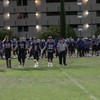 MoHS Varsity vs FHS Gov's (27-47)