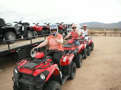 7-10-14 AM ATV CHAD