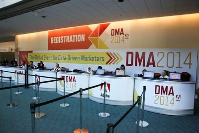 DMA_8373
