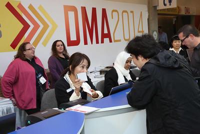 DMA_8383