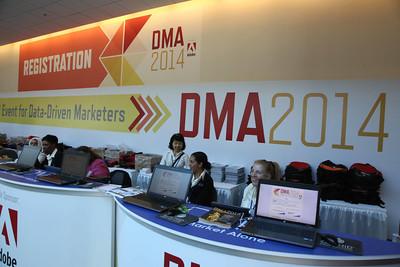 DMA_8376