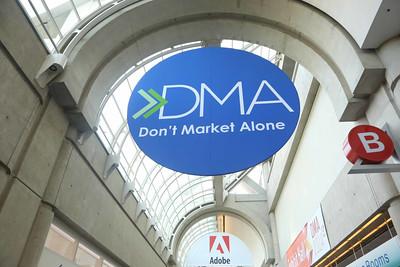 DMA_8486