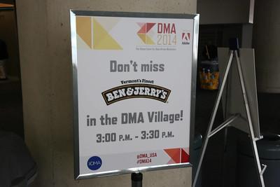 DMA_8481