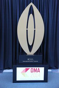 DMA_8471