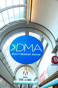 DMA_8483