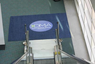 DMA_8488