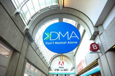 DMA_8484