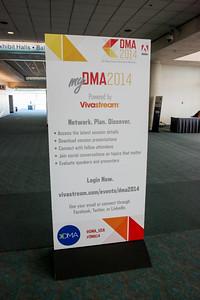 DMA_8451